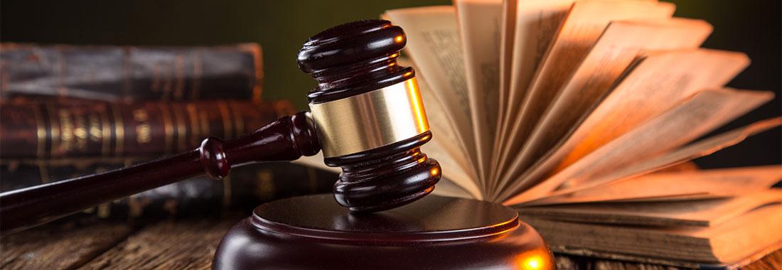 S. Michael Graham Attorney